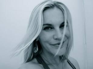 SarahSuzor~~element41